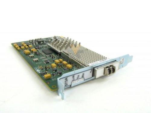 10N9774 IBM 10Gb SR PCI-X Ethernet 2.0 DRR Adapter