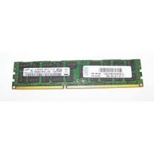 49Y1445 IBM 4 GB DDR3-1333 1.5 V LP RDIMM