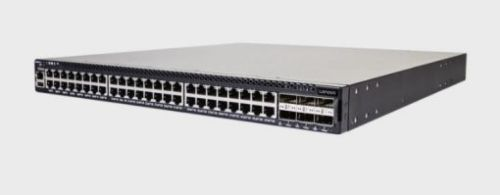 NE1064TO ThinkSystem NE1064TO RackSwitch