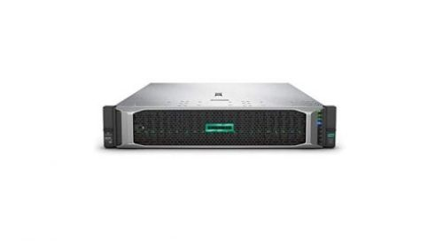 P11809-B21 HPE ProLiant DL385 Gen10 Server