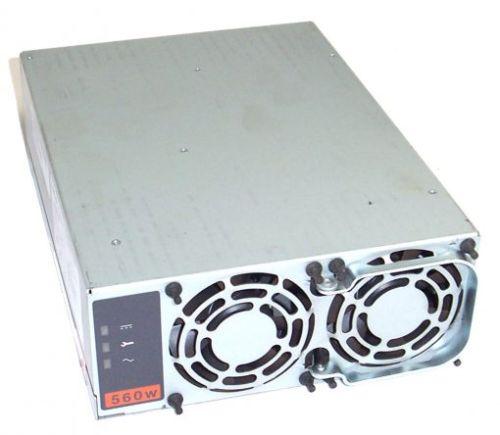 300-1457 Sun Fire 280R 560W POWER SUPPLY