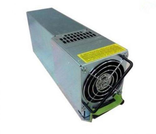 370-5398 Sun 3310 420W PSU