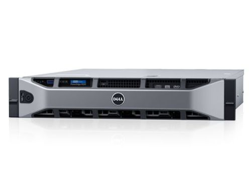 R530 Dell Poweredge R530 Configure to Order Server