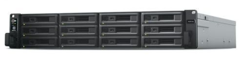 RS3618xs Synology RackStation RS3618xs