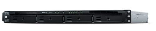 RS818+/RS818RP+ Synology RackStation RS818+/RS818RP+