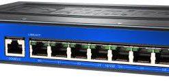 SRX100H2 Juniper SRX Services Gateway 100
