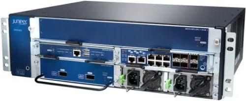 SRX1400 SRX1400 Services Gateway