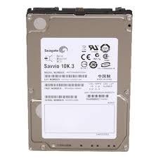 ST9300603SS Seagate Savvio300 GB 10K.3 SAS HDD