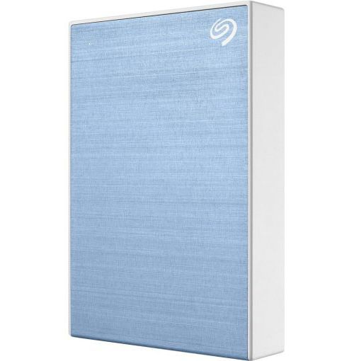 STHN2000402 Seagate Backup Plus Slim STHN2000402 – hard drive – 2 TB – USB 3.0 – STHN2000402