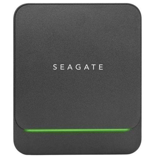 STJM500400 Seagate Barracuda Fast STJM500400 – solid state drive – 500 GB – USB 3.0 – STJM500400