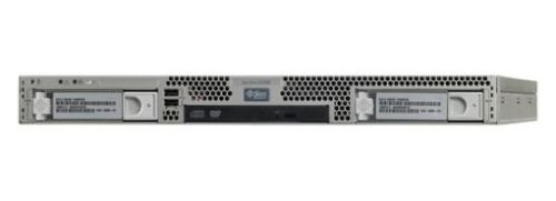 602-3512 Oracle Sun Fire X2200 M2 Server
