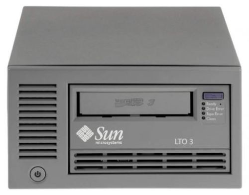 314845401 SUN STK SL500 LTO3 Lvd Module