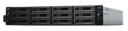RS2416RP+ RS2416+ Synology RackStation RS2416+/RS2416RP+