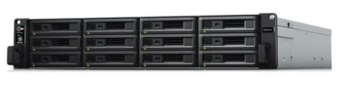 RS3617xs+ Synology RackStationRS3617xs+