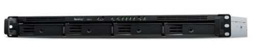 RS816 Synology RackStation RS816