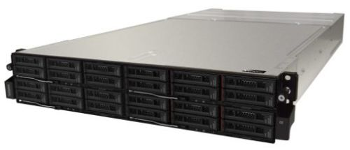 SD530 Lenovo ThinkSystem SD530 High Density Server