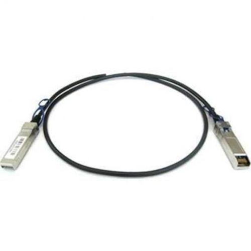 90Y9427 Lenovo 1m Passive DAC SFP+ Cable