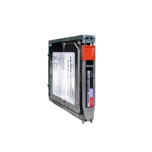 V3-VS15-300 DELL HDD 300GB 15K SAS6 3.5 VNX V3-VS15-300