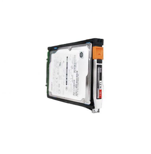 V4-D2S10-012 DELL VNX 1.2 TB 10K rpm 6Gb SAS 2.5″ Hard Disk Drive
