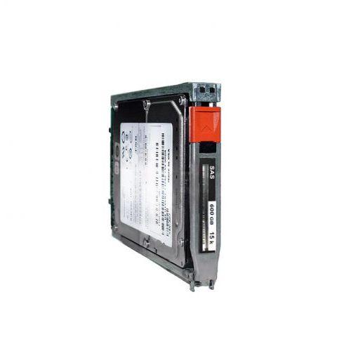 V4-2S15-600 DELL VNX 600 GB 15K rpm 6Gb SAS 2.5″ Hard Disk Drive