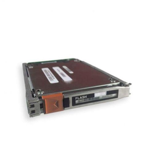 V4-D2S6F-100 DELL VNX 100 GB 6Gb 2.5″ SAS