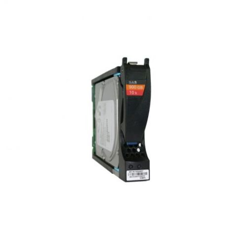 V4-DS10-900 N4-DS10-900 DELL 900 GB 10K rpm 6Gb SAS 3.5″ Hard Disk Drive