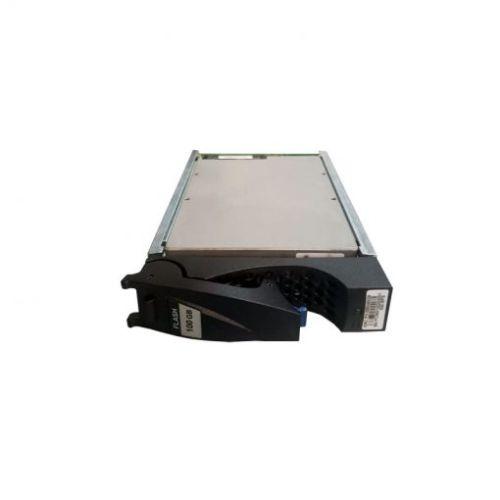 V4-VS6F-100 DELL VNX 100 GB 6Gb 3.5″ SAS Flash