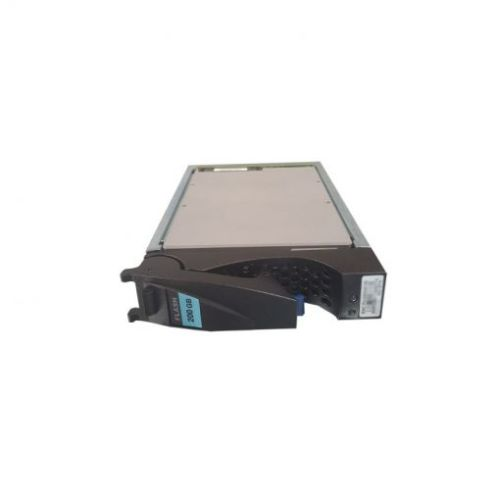 V4-VS6FX-200 N4-VS6FX-200 DELL VNX 200 GB 6Gb 3.5″ SAS Flash 2 Solid State Drives