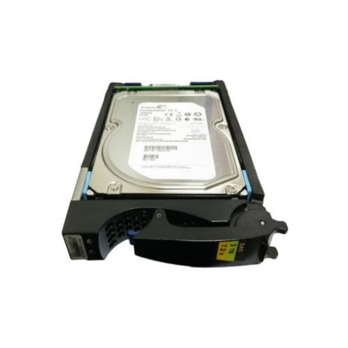 5049278 DELL HDD 3TB 7.2K SAS6 3.5 VNX 005049278