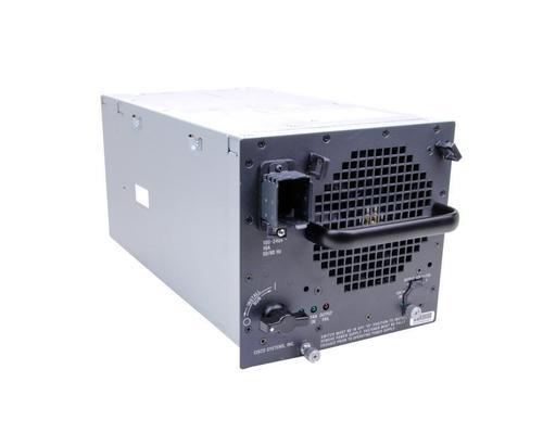 WS-CAC-3000W Cisco 6500 Series 3000W AC Power Supply