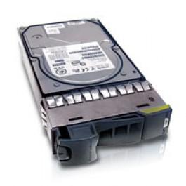 X262B-R5 NetApp 250GB 3.5″ 7.2K SATA HDD