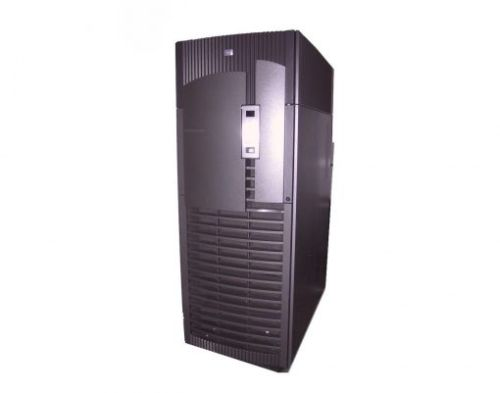 A6113A HPE 9000 Superdome 16 Proccessor