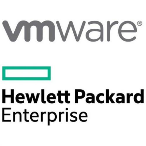 BD723A HPE VMWARE VCENTER SERVER FOUNDATION 3 YEAR PHYS (VCS5-FND-C)