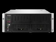 A9833A HPE 9000 Superdome 16 Processor