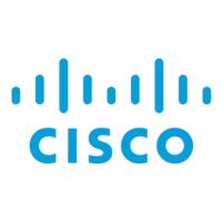 WS-C3850-48F-S CISCO CATALYST 3850 48 PORT POE NETWORK SWITCH Refurbished