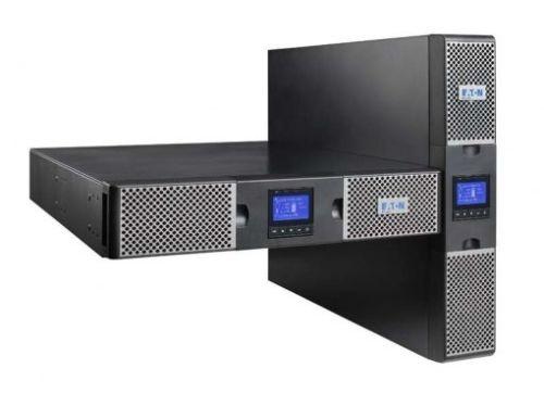 9PX3000IRT2UANZ Eaton 9PX 3000VA 2U Rack/Tower