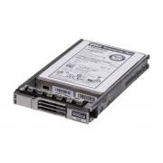 9M58K Dell EqualLogic 400GB SAS 2.5″ 12G MLC Solid State Drive (SSD)