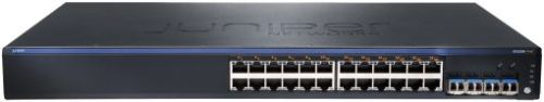 EX2200-24T-4G-DC Juniper EX2200