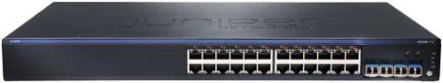 EX2200-24T-4G-TAA Juniper Networks EX2200