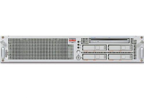 SEWPDBB1Z SUN SPARC M3000 Server