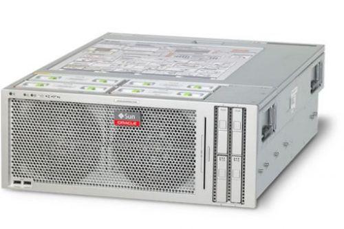 540-2640 Sun 540-2640 SPARCstation 20 Fan Assembly