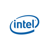 SLBF6 INTEL XEON CPU QC E5540 8M CACHE - 2.53 GHZ - 5.86 GT/S QPI Refurbished