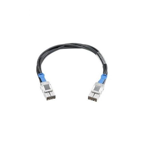 J9578A Aruba 3800/3810M 0.5m Stacking Cable
