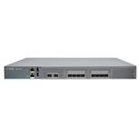 SRX4200 Juniper SRX4200 Services Gateway