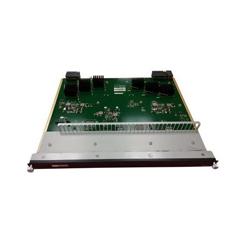 BP1A33BA Juniper 4 CHANNEL CWDM MUX/DEMUX (CH 1-4)