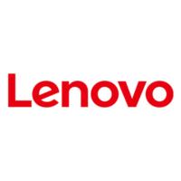00AJ091 LENOVO G3HS 600GB 10K 6G 2.5INCH SAS HDD
