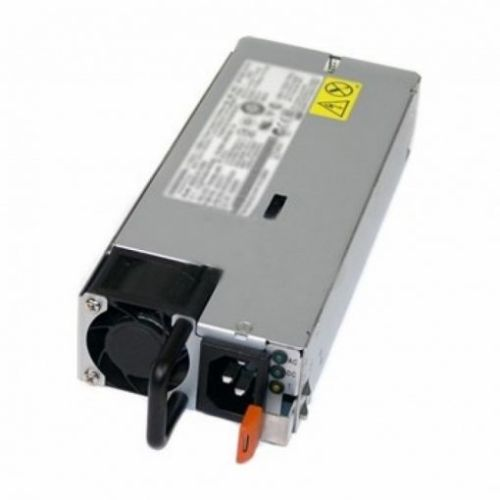 00KA097 Lenovo System x 750W High Efficiency Titanium AC Power Supply (200-240V)