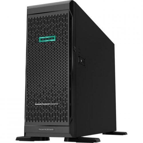 P21788-371 HPE ML350 Gen10 4210R (1/2) 16GB(1/12)