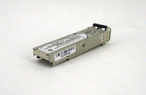332-00011.A0 NETAPP 4GB FC SFP