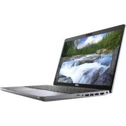 Y377X Dell Latitude 5510 – 15.6″ – Core i7 10610U – 16 GB RAM – 512 GB SSD Y377X